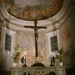 Pietrasanta Cathedral