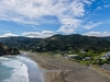 Piha - Auckland - North Island NZ