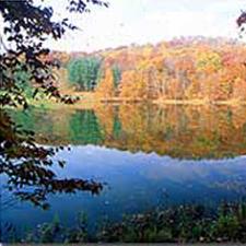 Pike Lake