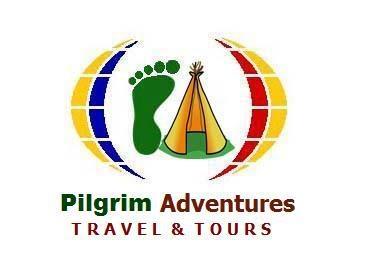 Pilgrim Adventures Travel & Tours - Manila