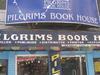 Pilgrims Book Store