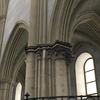 Pillar From The 12.century