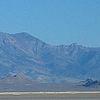 Pilot Peak (Nevada)