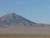View Of Pilot Peak