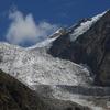 Pindari Glaciar