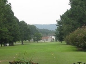 Pine Hill Country Club