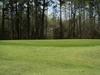 Pine Needles Country Club