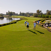 Pines Golf Club