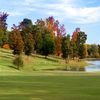 Pine Tree Country Club