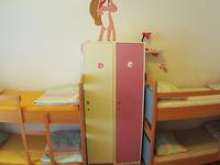 Pink Room 1d