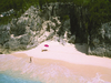 Pink Sand Beach At Astwood Park