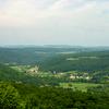 Pinnacle State Park y Campo de Golf