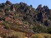 Pinnacles National Monument Cali