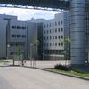 Universidad de Tampere