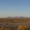 Pinon Range