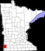Pipestone County