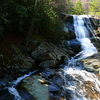 Pisgah National Forest NC