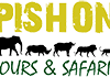 Pishon Tours And Safaris Limited