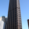 Pittsburgh Pennsylvania Usx Tower