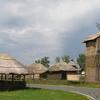 Place Of Sorochinskiy Fair