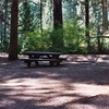 Placer Campground