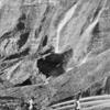 Placer Mine In Dutch Flat