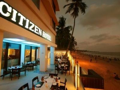 Plaisir Hospitality Services - Mumbai