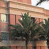 Plant Citys City Hall