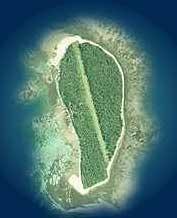 Platte Island
