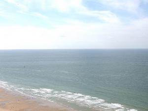 Playa de Caials