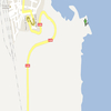 Playa de Claper