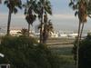 Playa Del Rey Lax