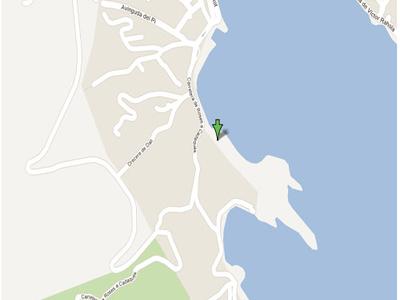 Playa Port D Alguer