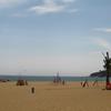 Playa Centro de Antony