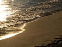 Playa de Sant Roc
