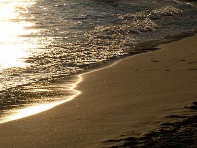 Playa Sant Roc