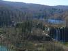 Galovac Waterfall