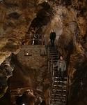 Paul Valle de las Cuevas