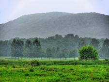 Pochuck Mountain