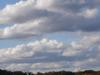 Poconos View