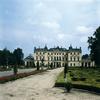Podlaskie-Poland