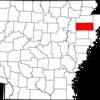 Poinsett County