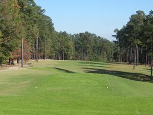 Pointe Golf Club Sur