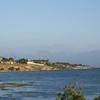 Point Turton