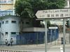 Pok Fu Lam Road