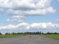 Arłamow Airport
