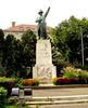 Polish Heroes Monument