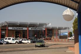 Polokwane International Airport