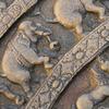 Polonnaruwa 7