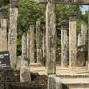 Polonnaruwa 9